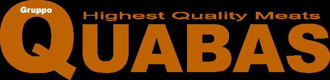 Gruppo Quabas